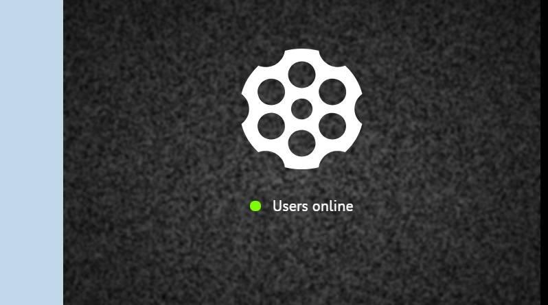Australia Webcam Chat