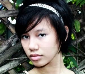 Omegle Philippines Girls