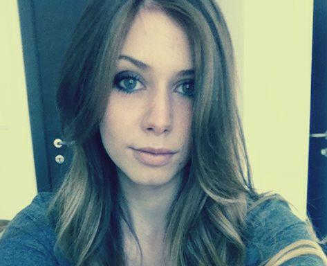 online webcam chat girl 2