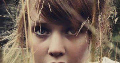 omegle ireland girl