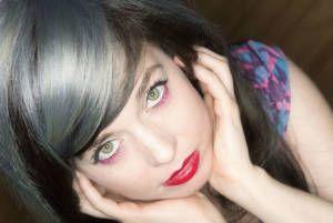 albasoul chat albanian girl
