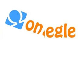 Omegle Error Connecting to Server | How to Chat Online