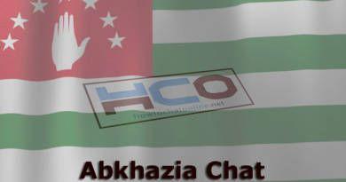 Abkhazia Chat Directory