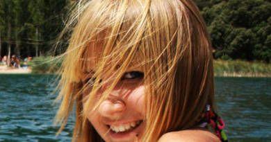 argentina girls 16