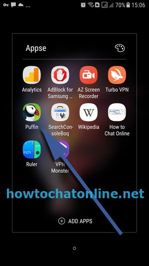 online dating application for android