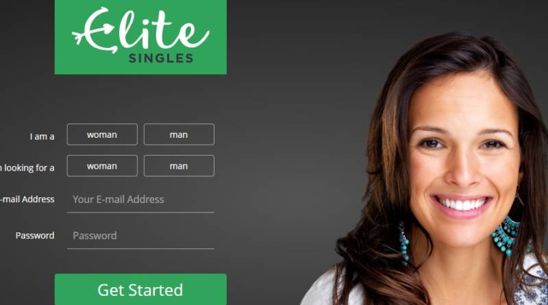 elite dating chat video online