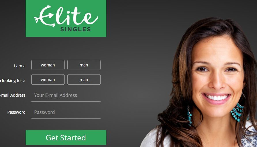 Elite dating site australia