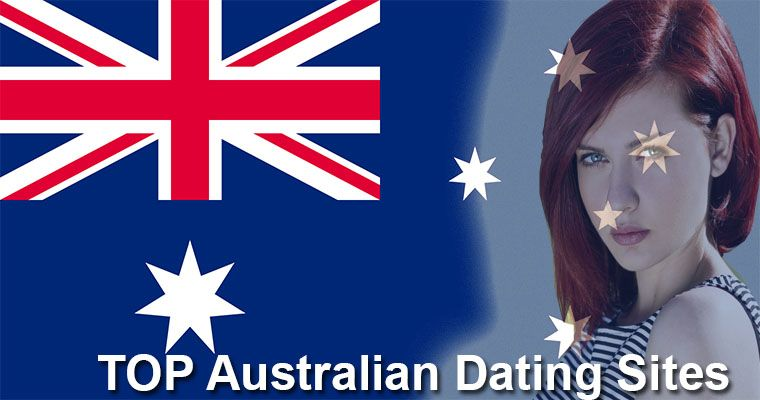 top australian dating sites
