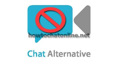 How to Unban Chat Alternative