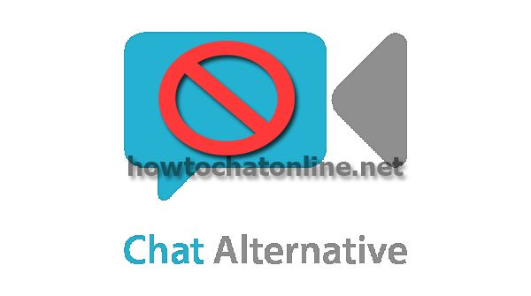 How to Unban Chat Alternative | How to Chat Online