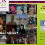 Forces Penpals FPP UK Review