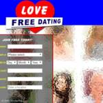Love Free Dating Review