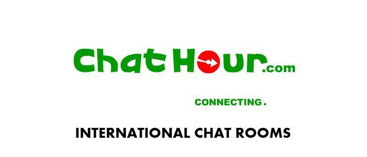 international chatting room online putlocker
