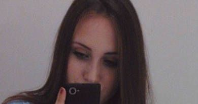 ChatHour Teen