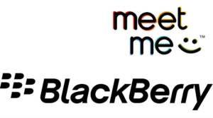 meetme app for blackberry
