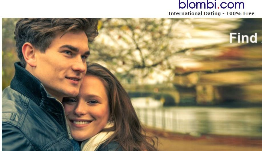 Blombi Review
