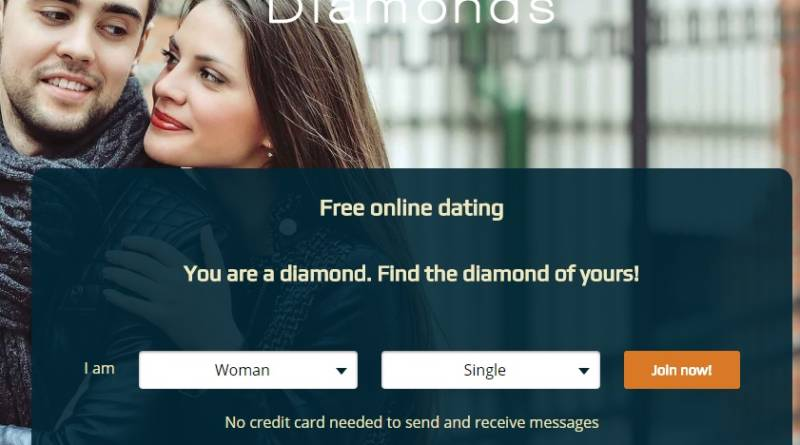 dating sites free no pay