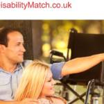 Disability Match Review