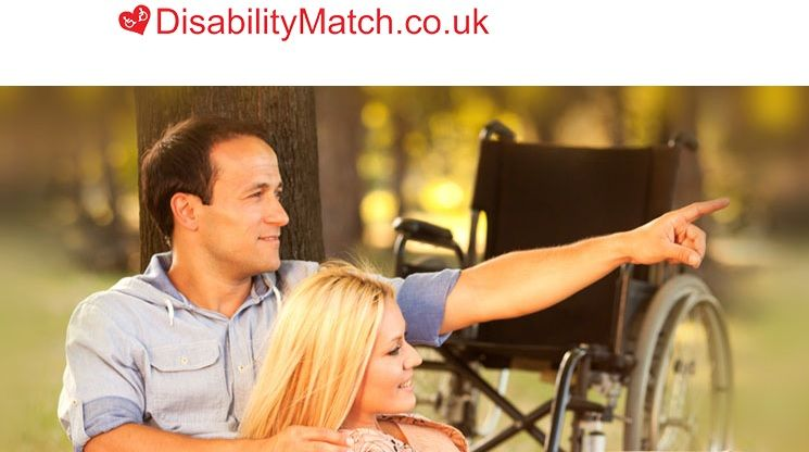 Free dating site for disabled in usa