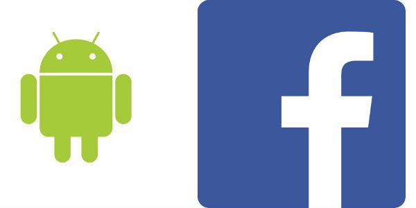 Facebook Android App Not Working | How to Chat Online