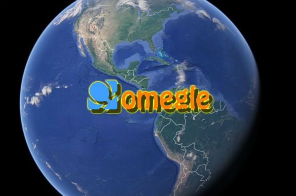 How to Chat People from Particular Country City or Place on Omegle
