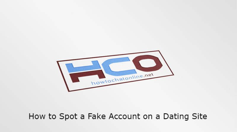 How to subscribe fake on dating sites