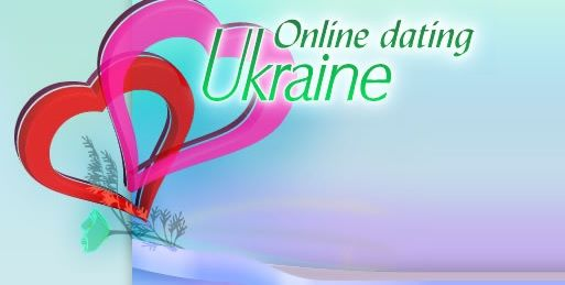 Online Dating Ukraine