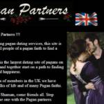 Pagan Partners Review