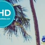 Travel Host Date THD Review