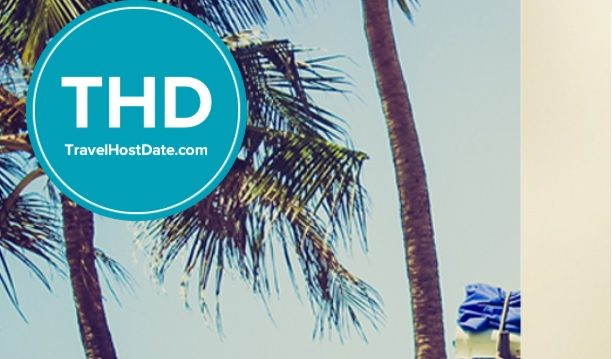 Travel Host Date (THD) Review