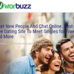 Worbuzz Review