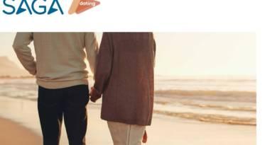 Com online personals matchmaking centre uk dating 6