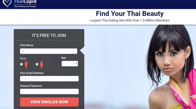 Singler uk dating gratis