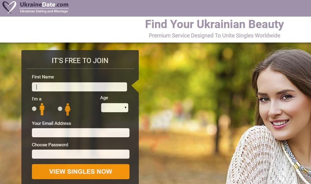 Eastern european dating sites free reviews