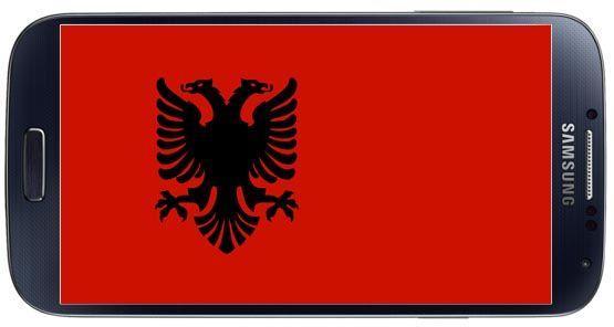 Chat albania