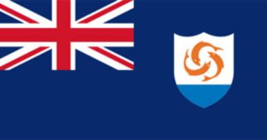 Anguilla Chat Rooms