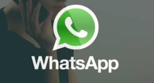 How to Reinstall WhatsApp