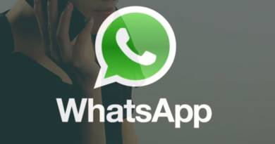 How to Reinstall WhatsApp