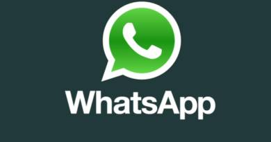 Where is WhatsApp Call History in Android and iPhone