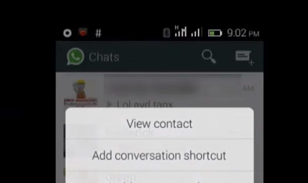 How to Recover Messages on WhatsApp for Android and iOS