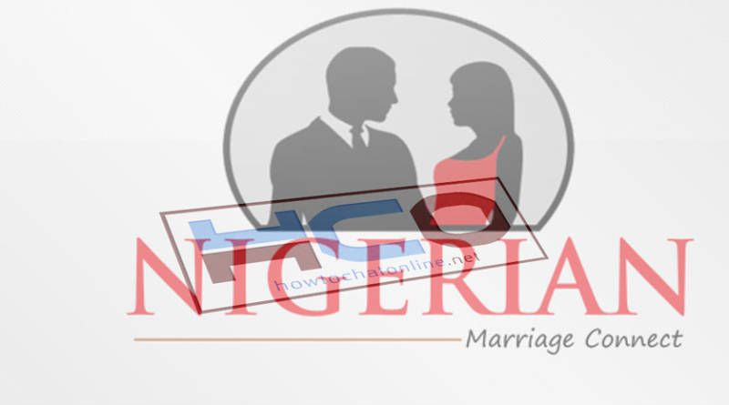 Nigerian Marriage Connect Review