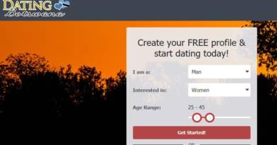 Dating chat in Australia