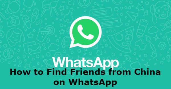 Dating-sites im zusammenhang mit friendfinder.com