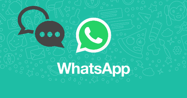 how to see online friends on whatsapp android