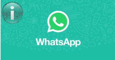 Cannot Update My Status on WhatsApp