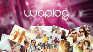 waplog