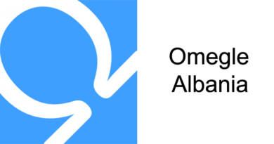 Omegle Albania