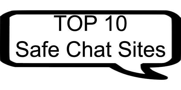 Top 10 dating-chat