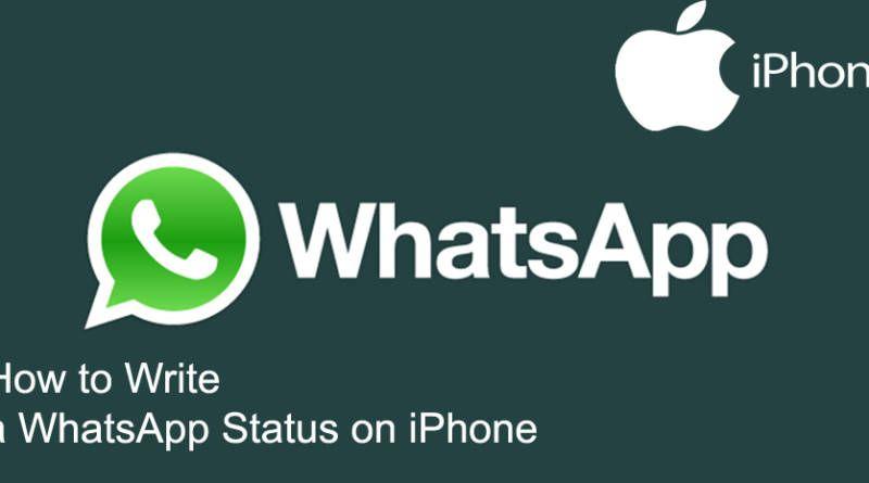 how to make a social network app like whatsapp