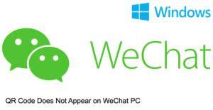 Wechat shake alternative  WeChat Usage  2019-08-09